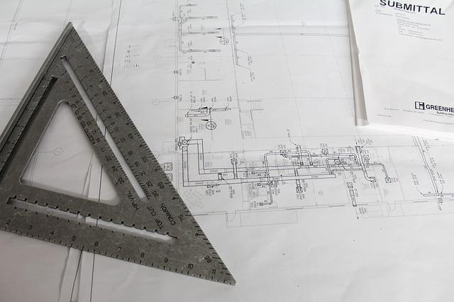 ¿Cuánto gana un arquitecto en Chile?