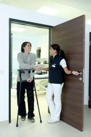 Enfermería: empleabilidad e ingresos