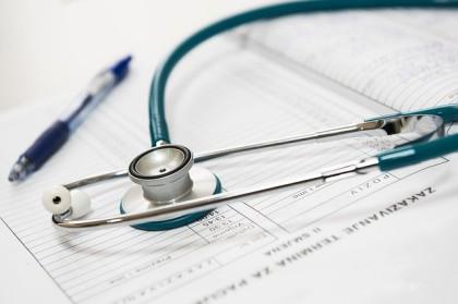 Estudiar medicina en Chile: dónde estudiar, cuánto cuesta y todo lo que necesitas saber sobre esta carrera