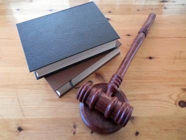 ¿Cuánto gana un abogado en Chile?