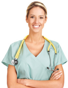 ranking enfermeria