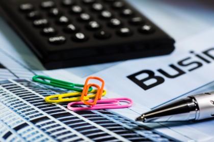¿Cuánto gana un contador auditor en Chile?