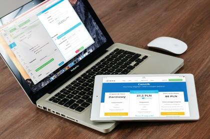 ¿Dónde estudiar diseño web y mobile?
