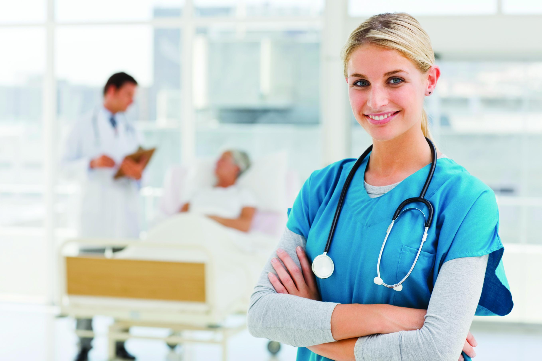 ¿Qué puntaje se necesita para estudiar enfermería?
