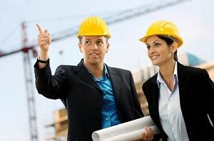 ¿Cuánto gana un ingeniero en construcción?