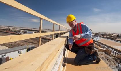 Las 5 ingenierías mejor pagadas en Chile