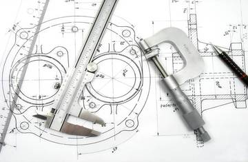 Las 5 ingenierías más demandadas por las empresas chilenas