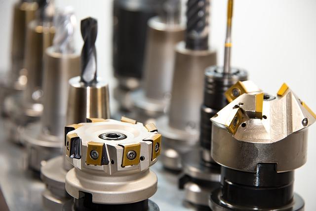 ¿Dónde estudiar técnico en mantenimiento industrial?