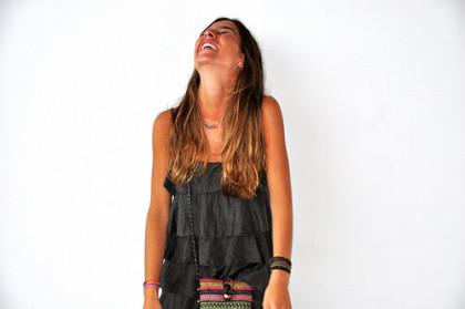 ¿Cuáles son las profesiones que hacen más felices a quienes las ejercen?