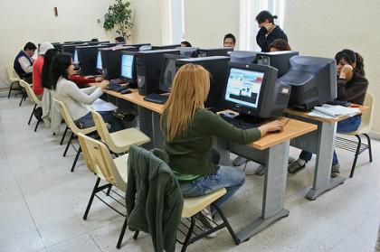 ¿Qué diferencias hay entre una universidad y un instituto profesional?