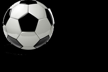 3 carreras relacionadas con el fútbol
