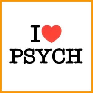 cuanto cuesta estudiar sicologia