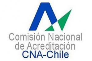 Las universidades chilenas que tienen la máxima acreditación
