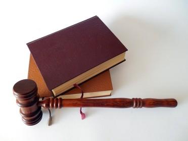 ¿Dónde trabajan los abogados chilenos mejor pagados?