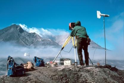 ¿Cuánto gana un geólogo en Chile?