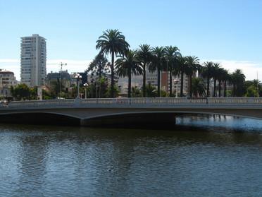 Las mejores ciudades para vivir, trabajar, estudiar y visitar en Chile