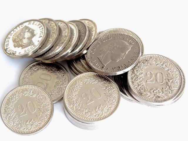 ¿Cuánto gana un cajero bancario en Chile?