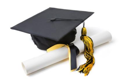 Ranking Universidades Chilenas 2015 – Revista América Economía