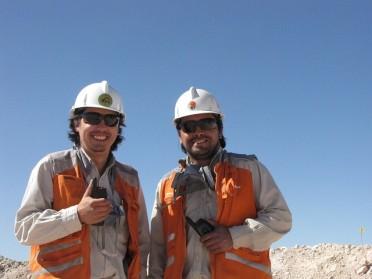 Cambios que se implementarán en las ingenierías por despidos en las mineras