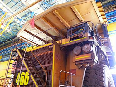 Los cambios que se vienen en la empleabilidad de las carreras mineras
