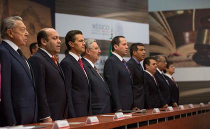 Las carreras universitarias preferidas por los hombres en Chile