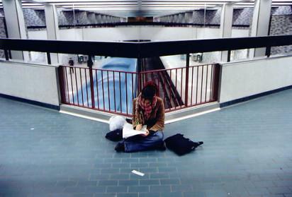 Las carreras universitarias que el 2016 ya no se impartirán