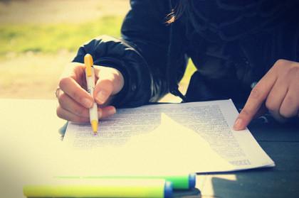 Alta demanda para ingresar a universidades privadas con gratuidad