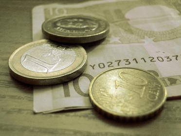 Las carreras que presentan las mayores diferencias de sueldos entre sus egresados