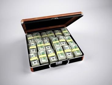 Proponen impuesto al titulado para financiar la gratuidad