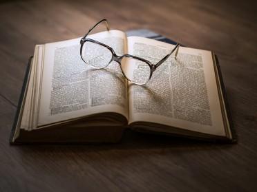 6 consejos para elegir la institución ideal dónde estudiar