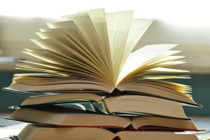 Ranking de universidades 2015 Revista Qué Pasa