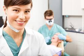 ¿Cuánto gana un dentista en Chile?