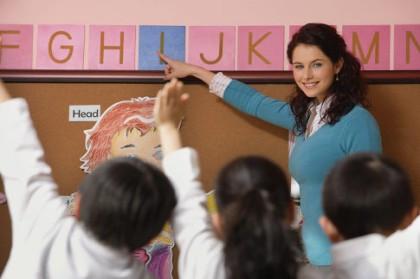 Profesores no recomiendan a sus hijos estudiar pedagogía