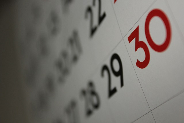 Estas son las próximas fechas claves del proceso de gratuidad universitaria 2016