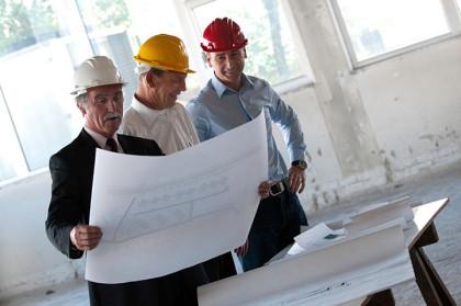 Las ingenierías serían las carreras más saturadas del mercado laboral