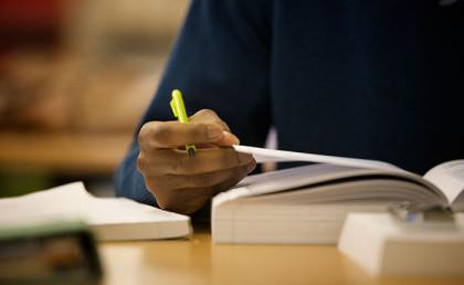 Conoce las universidades demandadas por el SERNAC por cláusulas abusivas