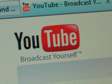 ¿Cuánto gana un youtuber?