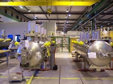 La mejor universidad en Ingeniería Eléctrica y Electrónica en Chile