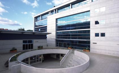 Universidad de La Frontera – Carreras, sedes, empleabilidad y mucho más