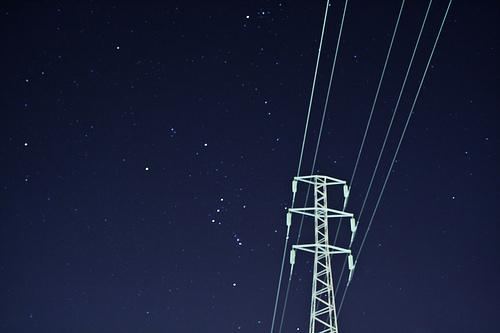 ¿Dónde estudiar Astronomía en Chile?