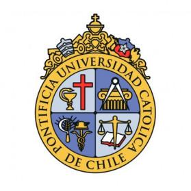Puntaje de Corte 2016: Pontificia Universidad Católica de Chile