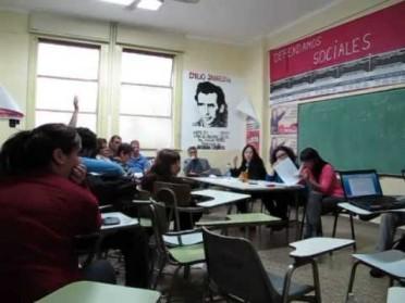 Universidades chilenas que destacan en Sociología a nivel mundial