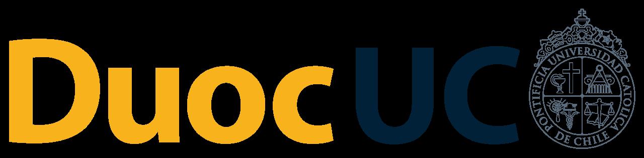 IP DUOC UC: Carreras con mayor y menor empleabilidad