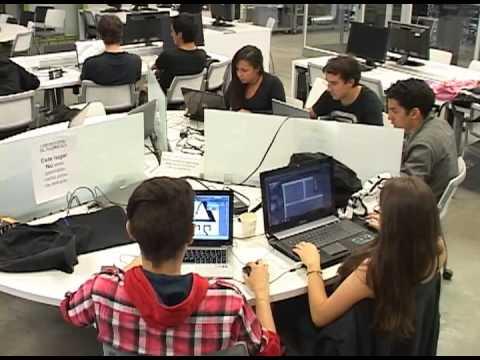 ¿Cuáles son las ingenierías más caras para estudiar en Chile?