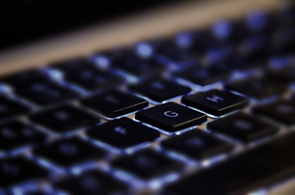 Tecnología: Las carreras con mayor y menor empleabilidad