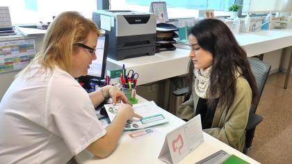Duración real de la carrera de Enfermería en Chile