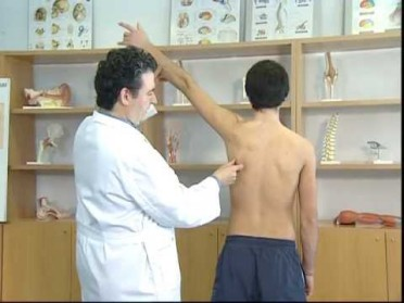 Si te quieres especializar en Traumatología y Ortopedia, esto te va a interesar