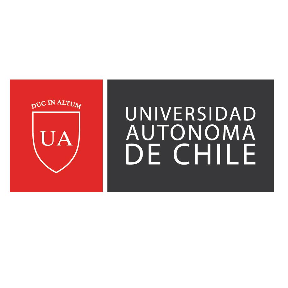 Universidad Autónoma finalmente ingresa al Sistema Único de Admisión