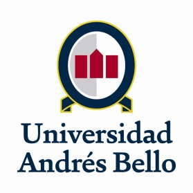 Carreras con mayor y menor empleabilidad de la Universidad Andrés Bello