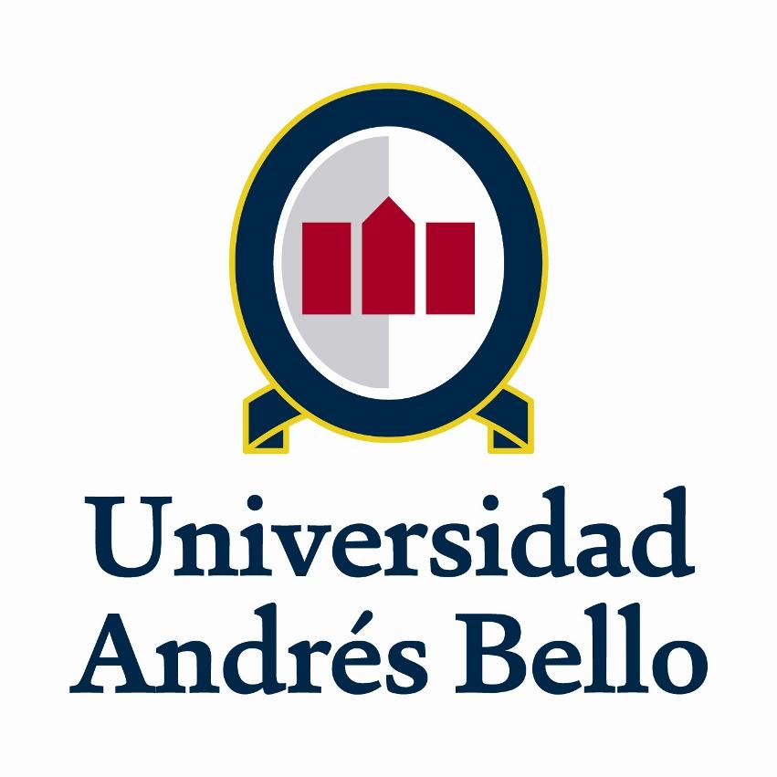 Carreras con mayor y menor empleabilidad de la Universidad Andrés Bello